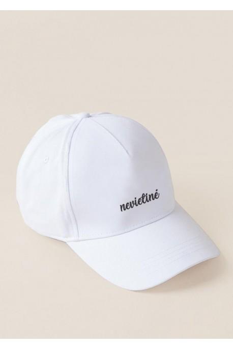 Baseball kepurė (nevietinė)