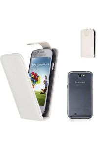Samsung Note 2 odinis dėklas