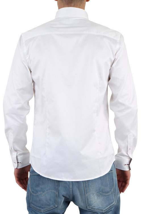 Firminiai Jack & Jones marškiniai