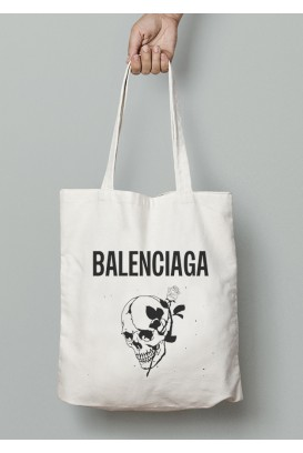 EKO KREPŠYS Balenciaga