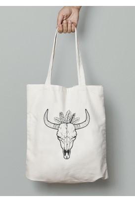 Eko krepšys bohemian