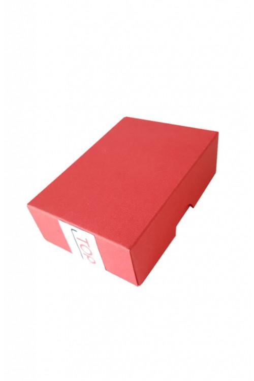 Unisex odinė apyrankė