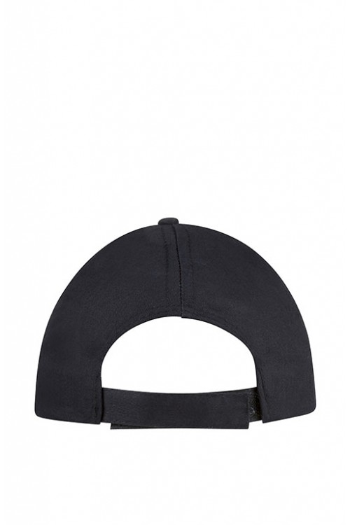 Baseball kepurė (basic)
