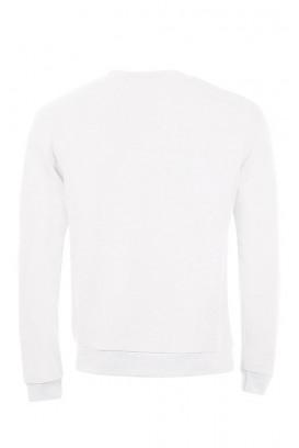 Blakstienos džemperis by Kopikta