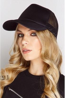 Trucker kepurė