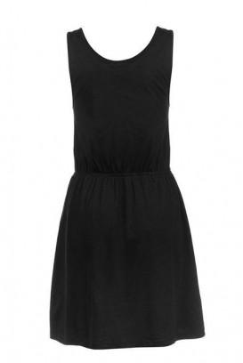 Miso Jersey suknelė