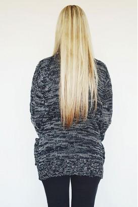 New Look knit kardiganas