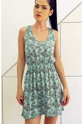 Ichi Nature suknelė