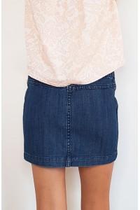 Blend She džinsinis sijonas