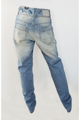 Blend baggy džinsai