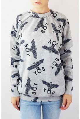 Mot džemperis BOY