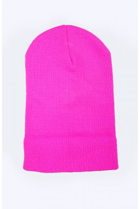 Slouch kepurė