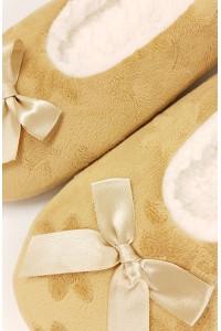 Flower Silk tapkės