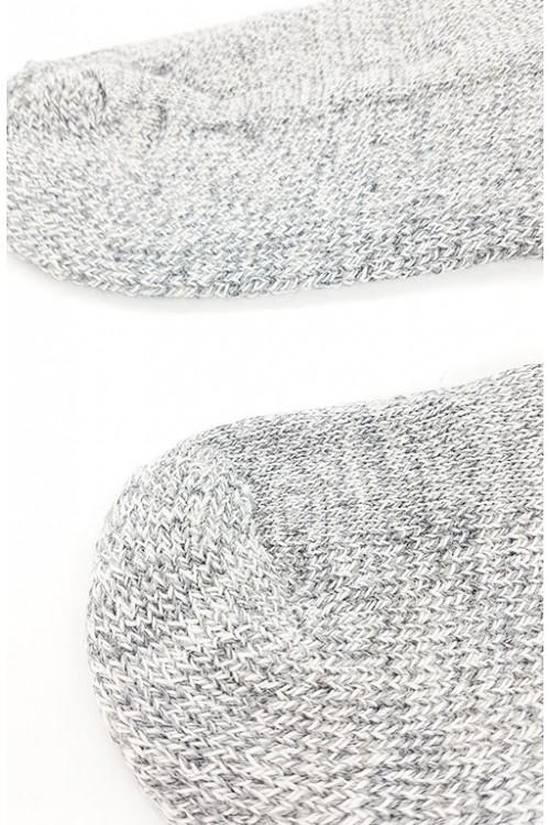 Vyr. Vilnonės kojinės