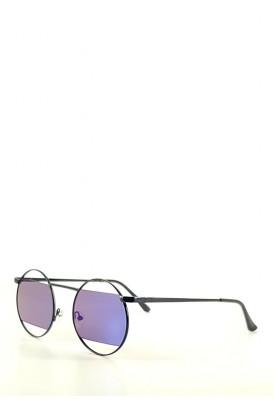 Cut Out RIMLESS akiniai nuo saulės