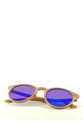 Retro akiniai nuo saulės