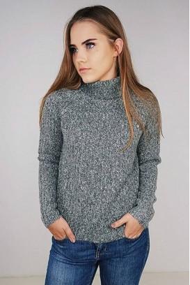Lipo Lipo megztinis