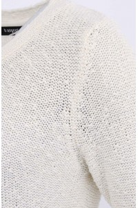 b.young Marla megztinis