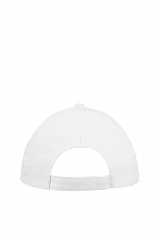 A Basic kepurė