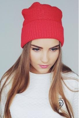 Pom Pom kepurė