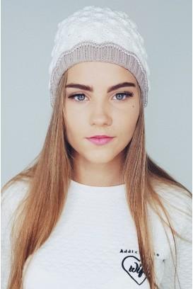 VIntage kepurė