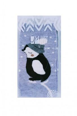 Penguin KOJINĖS (2 PORŲ KOMPLEKTAS)