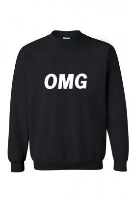 Unisex džemperis Omg